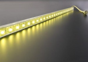 Onecolor_LED_strip_Warm-Wit_100421-05 (1)
